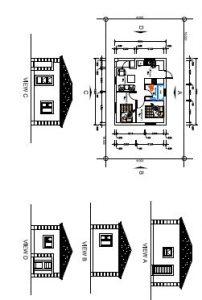45m2-erf-2555