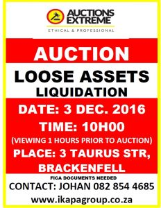 auction-3rd-december