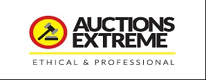 auctions-extrememe-logo-jpeg