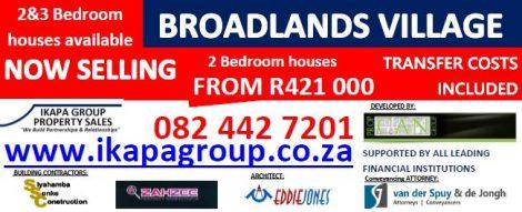 broadlands-board