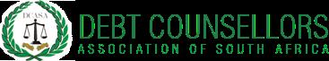 debt-counsellors
