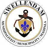 Swellendam logo