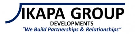 logo-developments