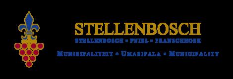 stellenbosch-municipality-logo2
