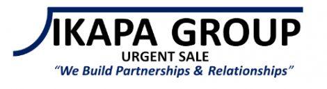urgent-sale-logo