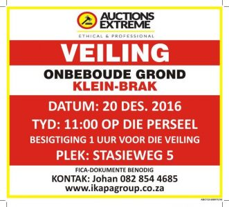 auction-xtreme-kleinbrak-abc123-10x3-db011216