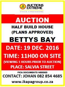 bettys-bay-jpg