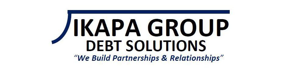 ikapa debt solutions