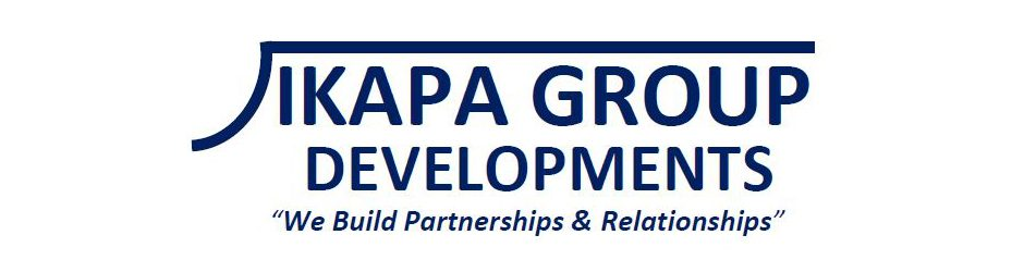 iKapa Group Developments