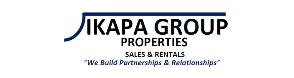 iKapa Group Property Sales