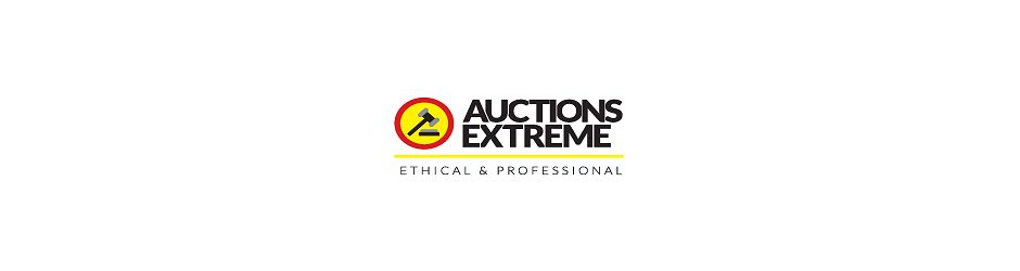 auctions extreme