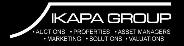 iKapa Group